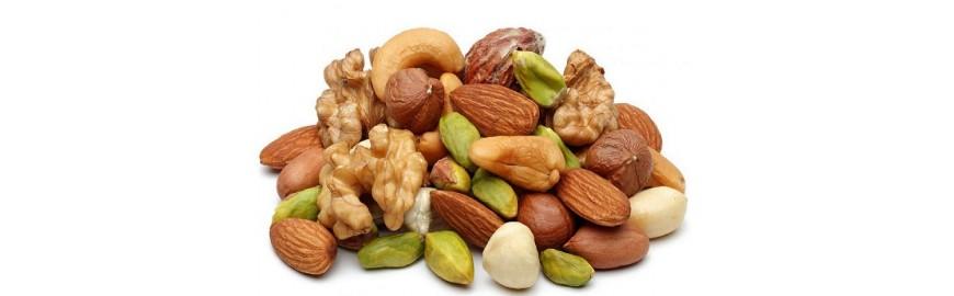 Produits végétaliens et écologiques