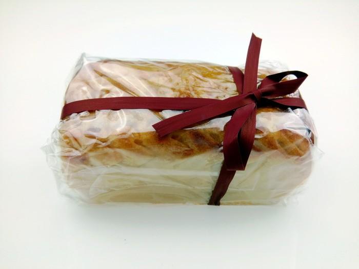 Pan de Cádiz 500 g.